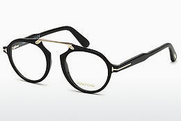 Ochelari de design Tom Ford FT5494 001