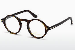 Ochelari de design Tom Ford FT5526 052