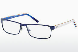 Ochelari de design Tommy Hilfiger TH 1127 4XR