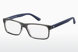 Ochelari de design Tommy Hilfiger TH 1278 FB3