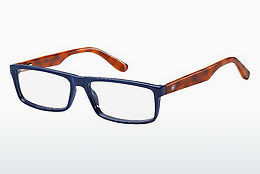 Ochelari de design Tommy Hilfiger TH 1488 PJP - Multicolor