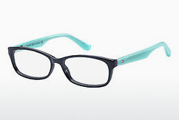 Ochelari de design Tommy Hilfiger TH 1491 PJP - Multicolor