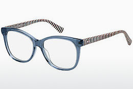 Ochelari de design Tommy Hilfiger TH 1530 PJP - Multicolor