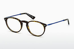 Ochelari de design Web Eyewear WE5176 052