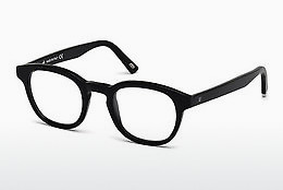Ochelari de design Web Eyewear WE5203 002
