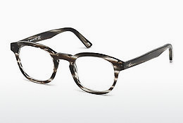 Ochelari de design Web Eyewear WE5203 020 - Gri