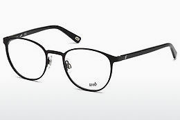 Ochelari de design Web Eyewear WE5209 002