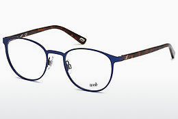 Ochelari de design Web Eyewear WE5209 091