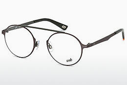 Ochelari de design Web Eyewear WE5220 009 - Gri, Matt