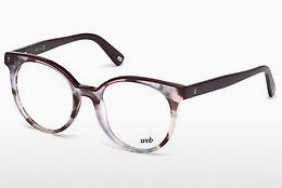Ochelari de design Web Eyewear WE5227 074