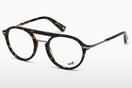 Ochelari de design Web Eyewear WE5234 052