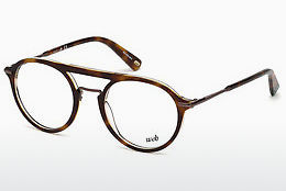 Ochelari de design Web Eyewear WE5234 056 - Havana