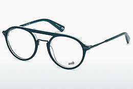 Ochelari de design Web Eyewear WE5234 092