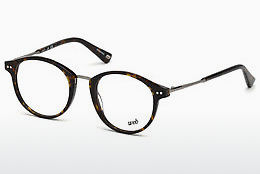 Ochelari de design Web Eyewear WE5235 052
