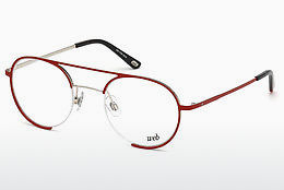 Ochelari de design Web Eyewear WE5237 068