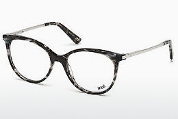 Ochelari de design Web Eyewear WE5238 020 - Gri