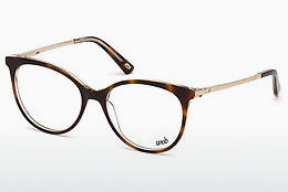 Ochelari de design Web Eyewear WE5238 052