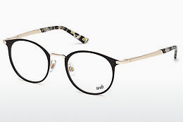 Ochelari de design Web Eyewear WE5242 028