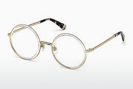 Ochelari de design Web Eyewear WE5244 027