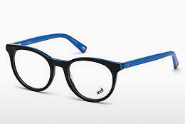 Ochelari de design Web Eyewear WE5251 056