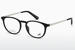 Ochelari de design Web Eyewear WE5256 002