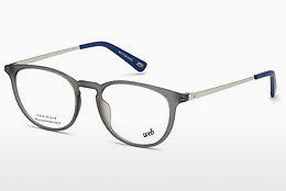 Ochelari de design Web Eyewear WE5256 020