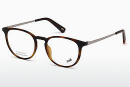 Ochelari de design Web Eyewear WE5256 052