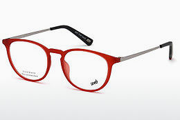 Ochelari de design Web Eyewear WE5256 067