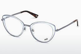 Ochelari de design Web Eyewear WE5257 086