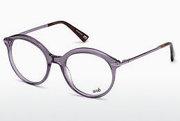 Ochelari de design Web Eyewear WE5258 083
