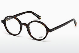 Ochelari de design Web Eyewear WE5262 052