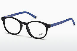Ochelari de design Web Eyewear WE5270 005