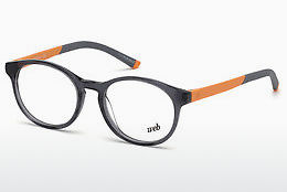 Ochelari de design Web Eyewear WE5270 020 - Gri