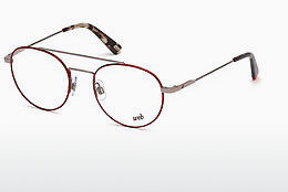 Ochelari de design Web Eyewear WE5271 012