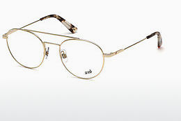 Ochelari de design Web Eyewear WE5271 032
