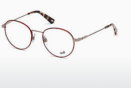 Ochelari de design Web Eyewear WE5272 012