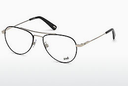 Ochelari de design Web Eyewear WE5273 16A