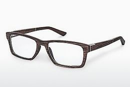 Ochelari de design Wood Fellas Maximilian (10901 5059)