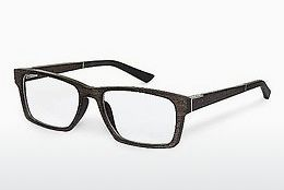 Ochelari de design Wood Fellas Maximilian (10901 5060)