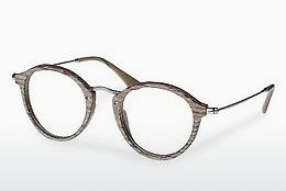 Ochelari de design Wood Fellas Nymphenburg (10909 5127)