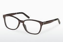 Ochelari de design Wood Fellas Sendling (10910 5119)