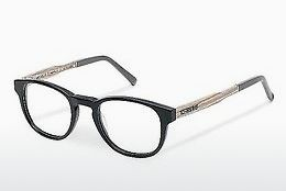 Ochelari de design Wood Fellas Bogenhausen (10926 5315)