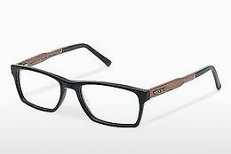 Ochelari de design Wood Fellas Maximilian (10928 5313)