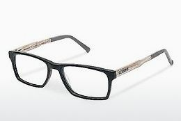 Ochelari de design Wood Fellas Maximilian (10928 5315)