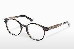 Ochelari de design Wood Fellas Solln (10929 5437)