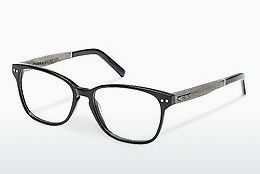 Ochelari de design Wood Fellas Bogenhausen (10930 5395)