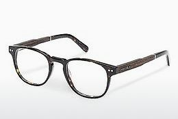 Ochelari de design Wood Fellas Sendling (10931 5394)