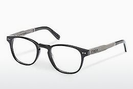 Ochelari de design Wood Fellas Sendling (10931 5395)