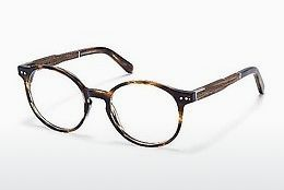 Ochelari de design Wood Fellas Solln Premium (10935 5444)