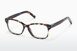 Ochelari de design Wood Fellas Sendling Premium (10937 5445)